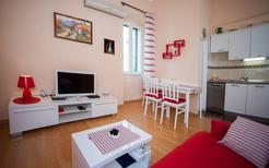 Holiday apartment 866848 for 5 persons in Split