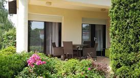 Appartamento 866886 per 4 persone in Siofok