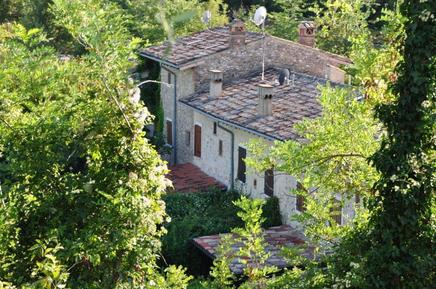 Holiday home 867040 for 7 persons in Lazise
