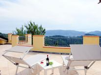 Holiday home 867052 for 4 persons in Giucano
