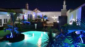 Ferienhaus 867101 für 8 Personen in La Vegueta