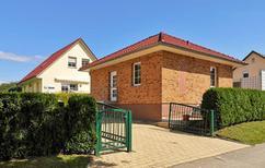 Ferienhaus 867181 für 4 Personen in Bastorf