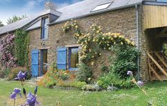 Villa 867189 per 6 persone in Plouër-sur-Rance