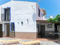 Holiday home 867253 for 6 persons in Almuñécar