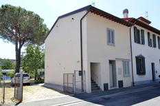 Holiday apartment 867260 for 4 persons in Sesto Fiorentino