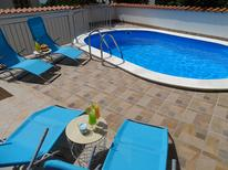 Holiday apartment 867262 for 6 persons in Crikvenica