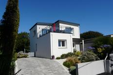 Holiday home 867357 for 4 adults + 2 children in Camaret-sur-Mer