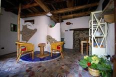 Apartamento 867360 para 3 personas en Belmonte Calabro