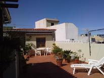 Appartement de vacances 867383 pour 5 personnes , Puerto de la Cruz