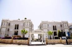 Rekreační byt 867394 pro 6 osoby v Alanya
