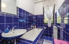 Ferienwohnung 867450 für 5 Personen in Martinkovac