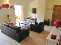 Holiday apartment 867495 for 3 adults + 2 children in Venelles