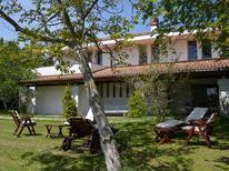 Maison de vacances 867578 pour 7 personnes , Saint'Ermete