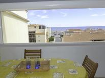 Holiday apartment 867605 for 4 persons in Narbonne-Plage