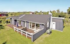 Ferienhaus 868727 für 8 Personen in Dråby Strand
