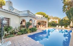 Villa 868732 per 11 persone in Estepona