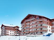 Appartamento 869093 per 7 persone in Les Ménuires