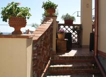 Holiday home 869158 for 5 persons in Taormina