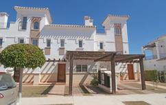 Holiday home 869236 for 4 persons in La Torre Golf Resort