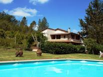 Holiday home 869240 for 9 persons in Impruneta