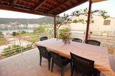 Appartamento 869307 per 10 persone in Vinisce