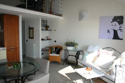 Apartamento 869387 para 5 personas en Diano Castello