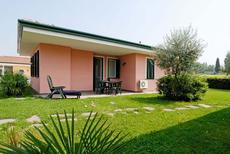 Holiday apartment 869388 for 4 persons in Lazise