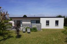 Maison de vacances 869391 pour 6 personnes , Guisseny
