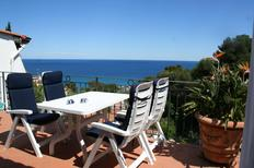 Holiday apartment 869495 for 4 persons in Diano Marina