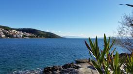 Ferienwohnung 869522 für 8 Personen in Okrug Gornji