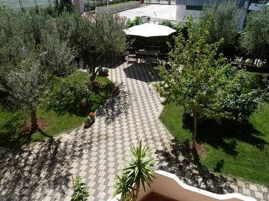 Apartamento 869528 para 6 personas en Zadar