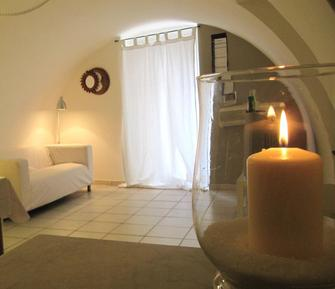 Holiday apartment 869560 for 2 persons in Monopoli