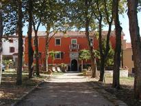 Appartement de vacances 869574 pour 2 adultes + 2 enfants , Martinski