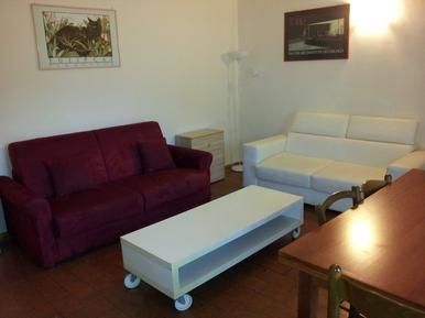 Holiday apartment 869576 for 7 persons in Florence