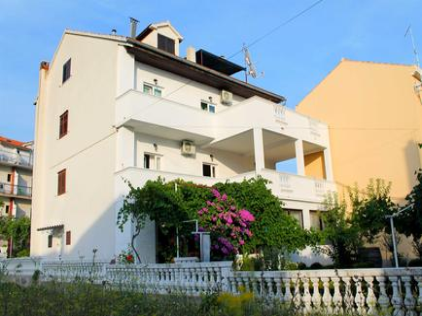 Apartamento 869662 para 5 personas en Vodice