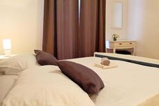 Rekreační byt 869664 pro 3 osoby v Vodice