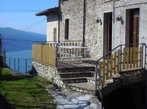 Holiday apartment 869678 for 6 persons in Tremosine