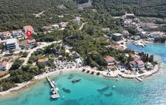 Ferienwohnung 869698 für 6 Personen in Korčula