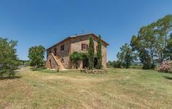 Maison de vacances 869719 pour 15 personnes , Giuncarico