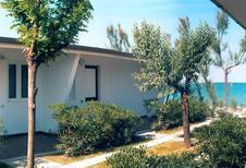 Ferienwohnung 869760 für 6 Personen in Fermo