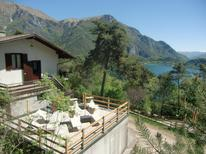 Holiday apartment 869790 for 5 persons in Pieve di Ledro