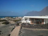 Holiday home 869818 for 6 persons in Caleta de Famara