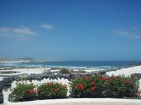 Holiday home 869819 for 5 persons in Caleta de Famara