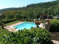 Holiday home 869856 for 6 persons in Cortona