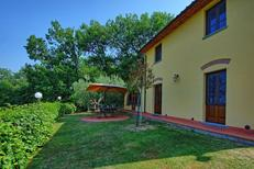 Holiday home 869873 for 6 persons in Monsummano Terme