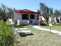 Vakantiehuis 869935 voor 5 personen in Vieste