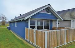 Maison de vacances 869994 pour 6 personnes , Dalby