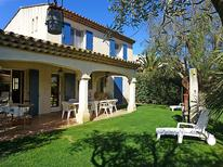 Holiday home 87102 for 6 persons in Les Issambres