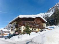Holiday home 870040 for 29 persons in Arzl im Pitztal