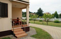 Appartement de vacances 870059 pour 5 personnes , Premantura